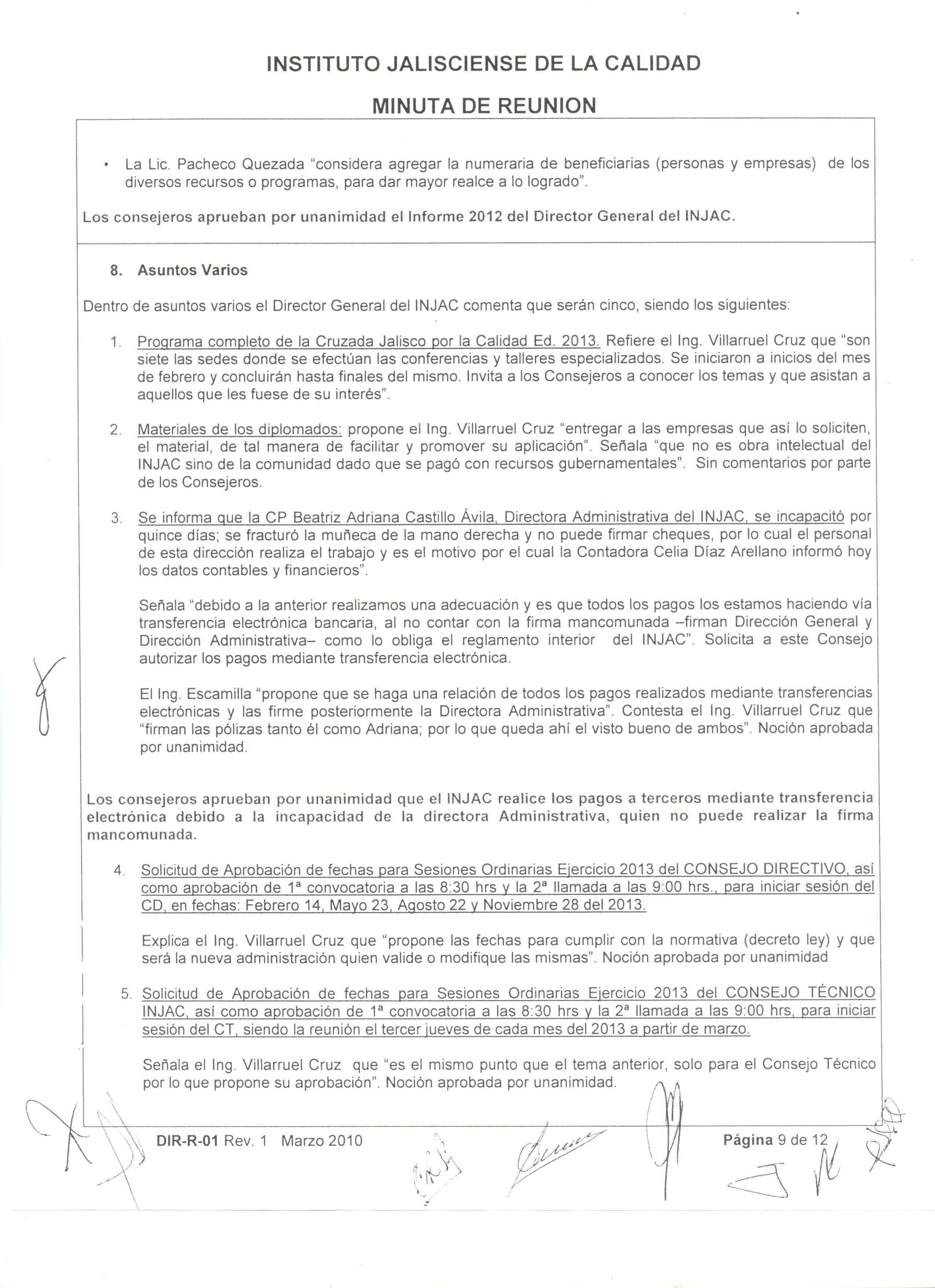 principles of criminal law bronitt pdf