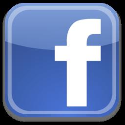 Www facebook com моя страница - e