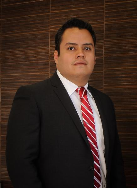 Directorio despacho del gobernador portal de captura de informaci n fundamental for Javier ruiz hidalgo